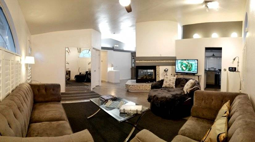 image 4 Furnished room to rent in Summerlin, Las Vegas Area 2 bedroom House