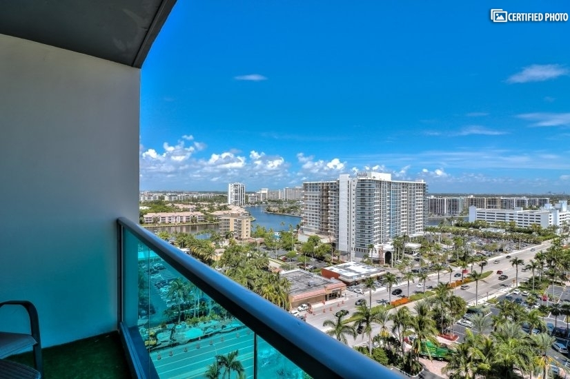 image 7 furnished 1 bedroom Townhouse for rent in Hollywood, Ft Lauderdale Area
