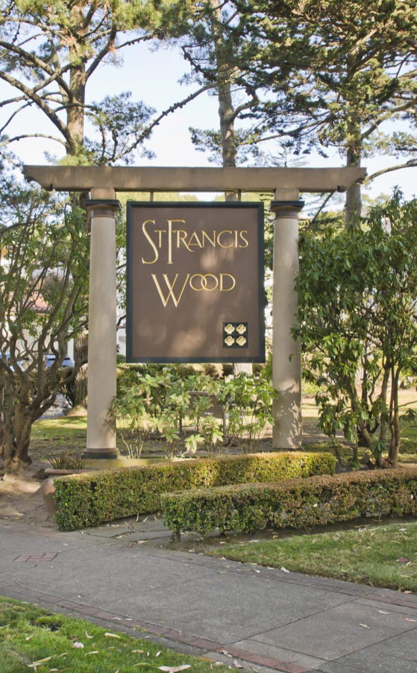 Located in a beautiful community