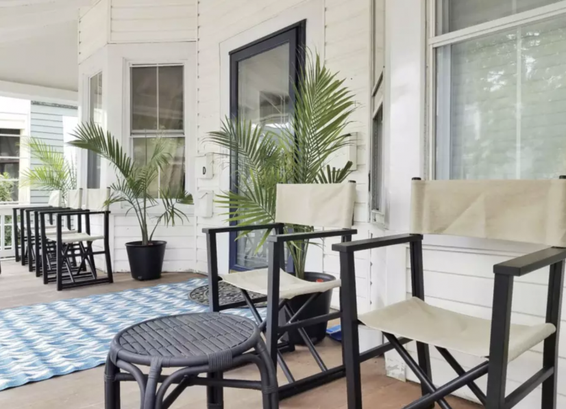 image 9 furnished 1 bedroom Apartment for rent in Ocean, Monmouth County