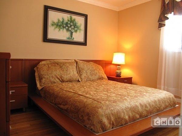 image 6 furnished 4 bedroom House for rent in Almaden, San Jose