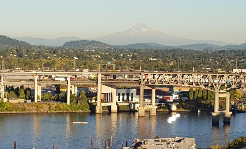 image 8 furnished 1 bedroom Townhouse for rent in Portland Southwest, Portland Area