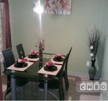 image 3 furnished 2 bedroom Townhouse for rent in Midtown, Fulton County