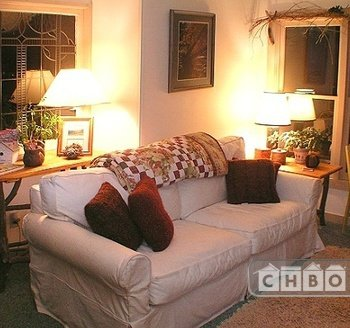 image 2 furnished 2 bedroom Apartment for rent in Habersham County, Northeast Mountains