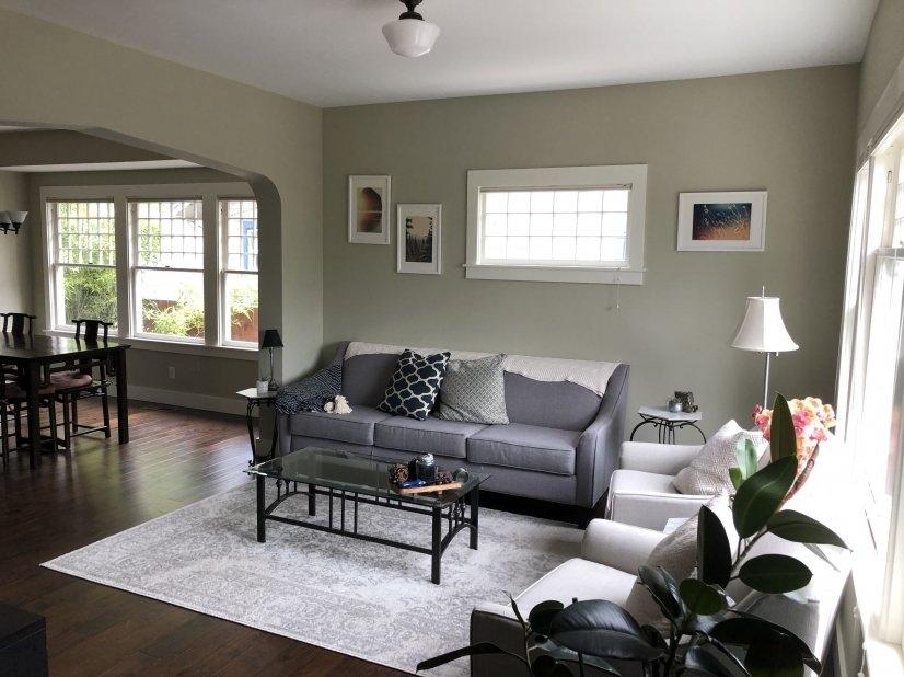 image 3 furnished 2 bedroom House for rent in Portland Northwest, Portland Area