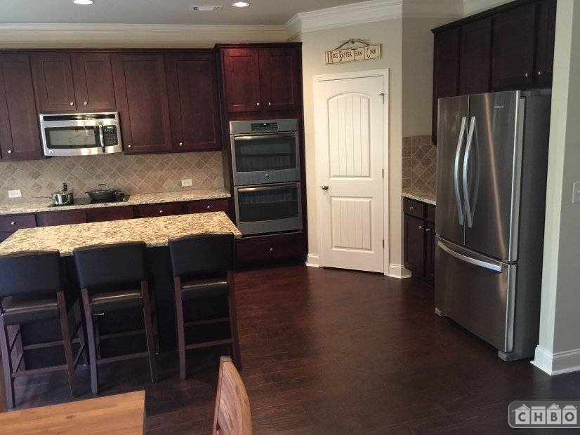 image 7 furnished 3 bedroom Townhouse for rent in Buford, Gwinnett County