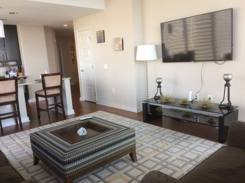 image 8 furnished 2 bedroom Apartment for rent in Buckhead, Fulton County