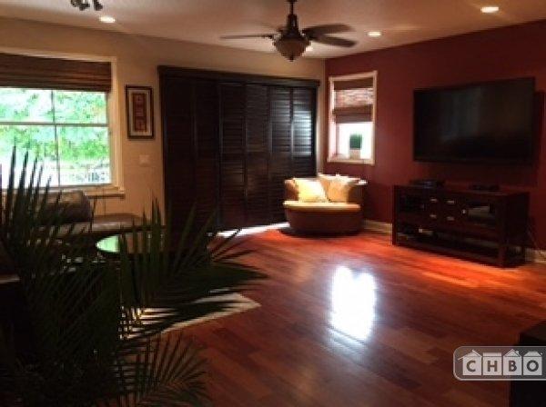 image 2 furnished 3 bedroom House for rent in Plantation, Ft Lauderdale Area