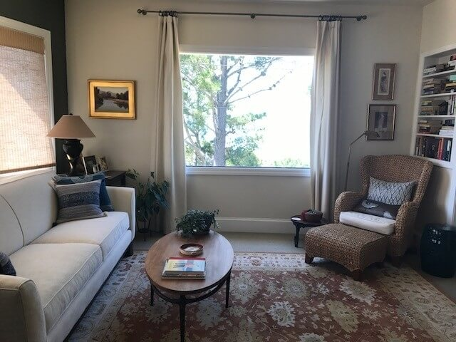 image 2 furnished 2 bedroom House for rent in Richmond, Contra Costa County