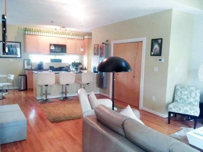 image 2 furnished 2 bedroom Townhouse for rent in Gresham Park, DeKalb County