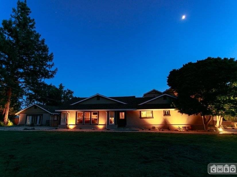 image 3 furnished 8 bedroom House for rent in Napa, Napa Valley