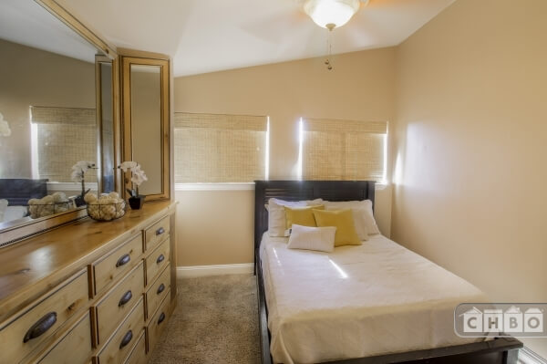 image 15 furnished 2 bedroom Townhouse for rent in Grover Beach, San Luis Obispo County
