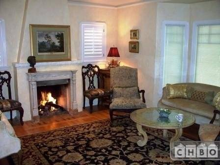 image 2 unfurnished 2 bedroom House for rent in Calistoga, Napa Valley