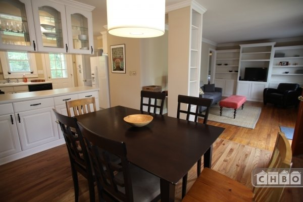 image 2 furnished 3 bedroom House for rent in Decatur, DeKalb County
