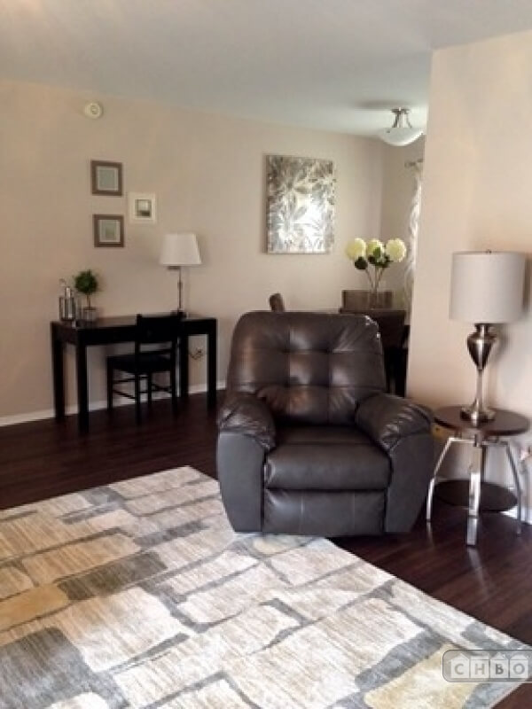 image 5 furnished 2 bedroom Apartment for rent in Other West Houston, West Houston