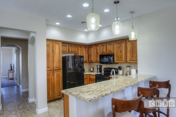 image 2 furnished 2 bedroom Townhouse for rent in Chandler Area, Phoenix Area