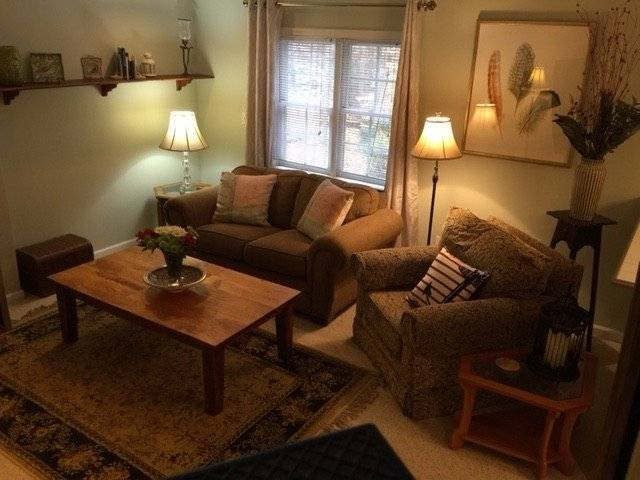 image 5 furnished 1 bedroom Apartment for rent in Buford, Gwinnett County