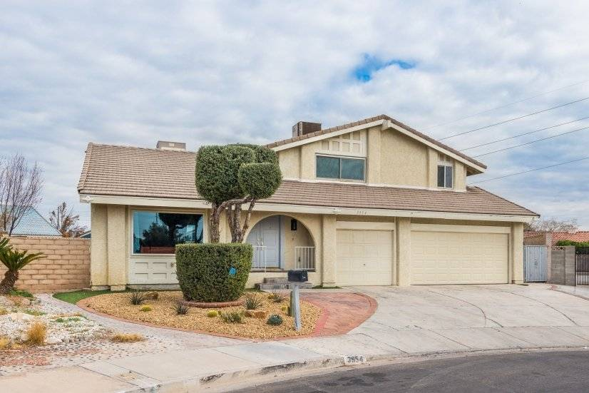 image 2 furnished 5 bedroom House for rent in Spring Valley, Las Vegas Area