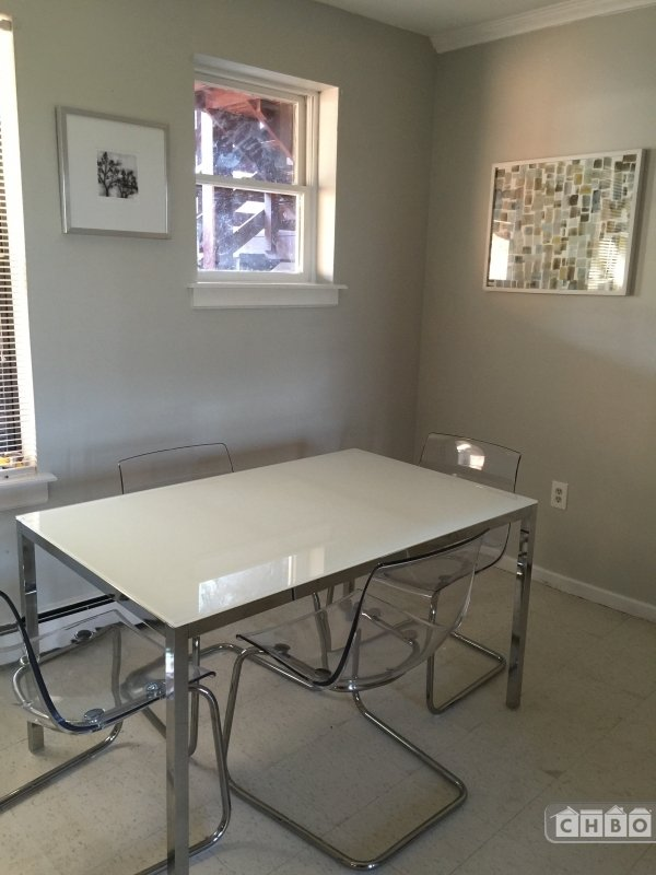 image 9 furnished 2 bedroom Apartment for rent in New London, New London County
