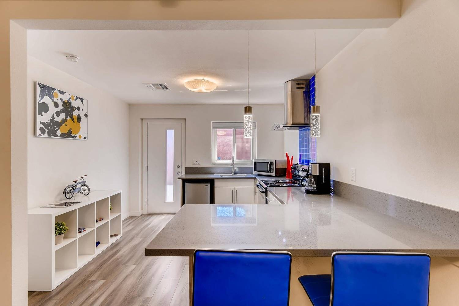 image 10 furnished 1 bedroom Apartment for rent in Las Vegas, Las Vegas Area