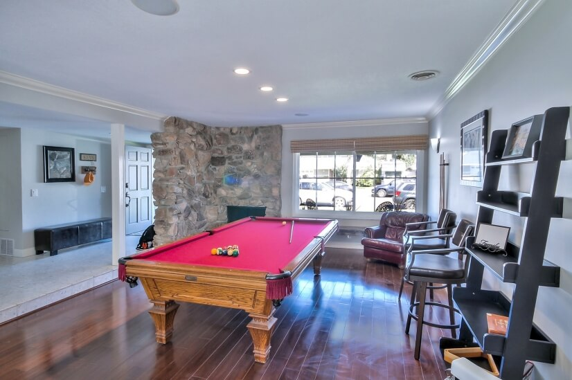 image 7 furnished 4 bedroom House for rent in Huntington Beach, Orange County