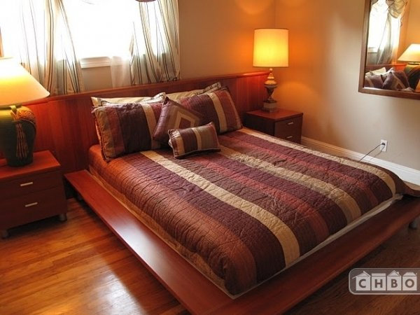 image 5 furnished 4 bedroom House for rent in Almaden, San Jose