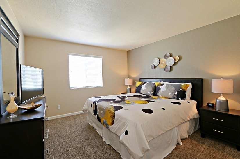 image 11 furnished 1 bedroom Townhouse for rent in Other Maricopa County, Phoenix Area
