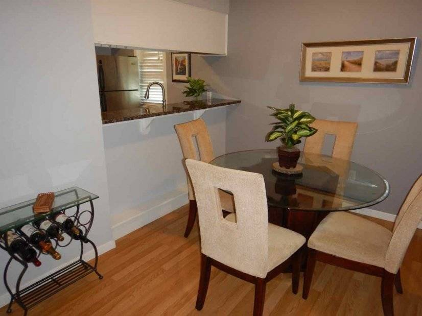 image 3 furnished 2 bedroom Townhouse for rent in North Shoal Creek, Central Austin