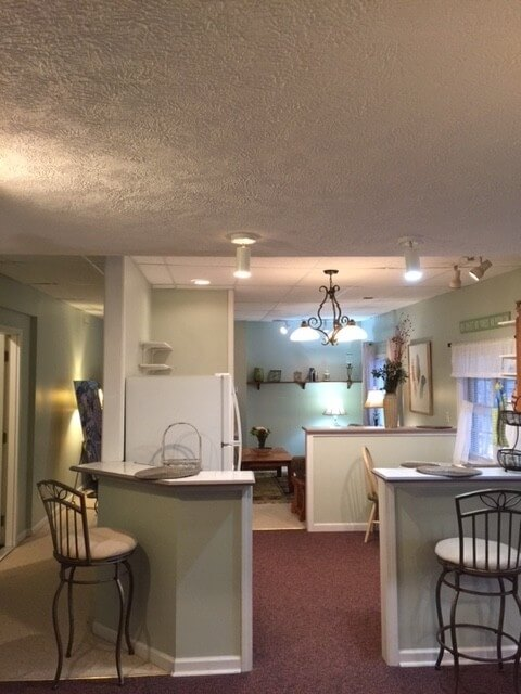 image 9 furnished 1 bedroom Apartment for rent in Buford, Gwinnett County