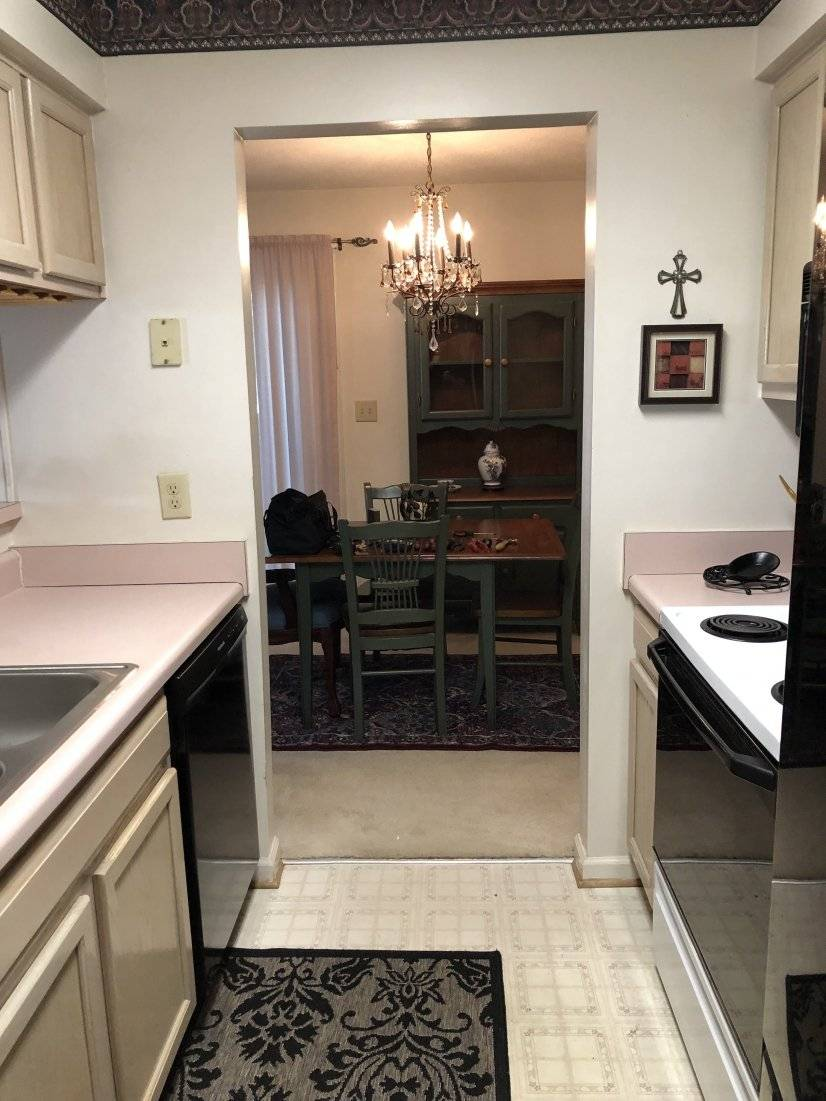 image 4 furnished 2 bedroom Townhouse for rent in Hampton County, Hampton Roads