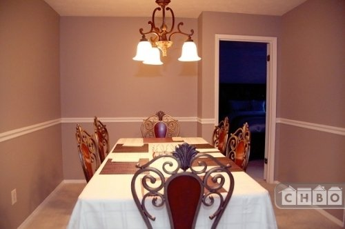 image 7 furnished 2 bedroom Townhouse for rent in Sandy Springs, Fulton County