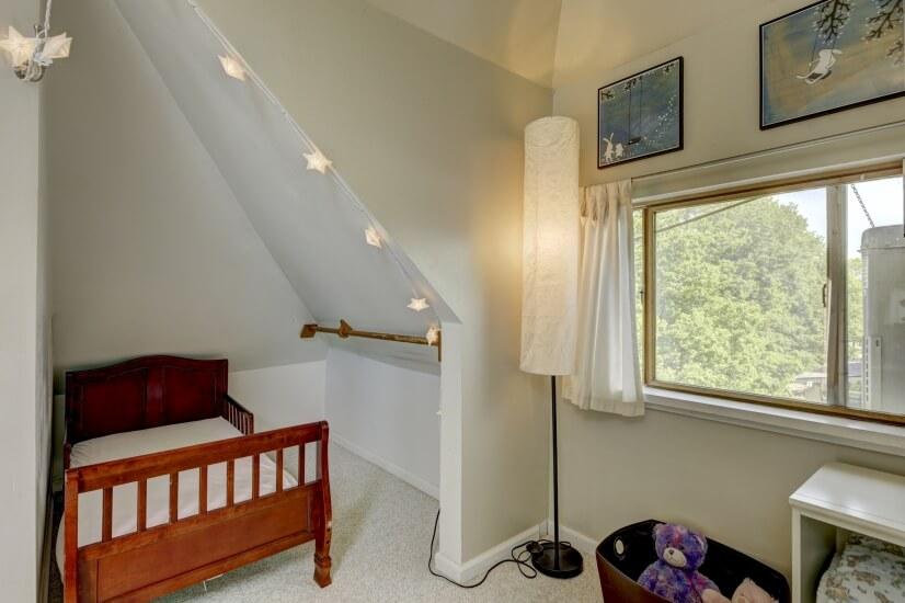 image 19 furnished 3 bedroom House for rent in Highland, Denver Northwest