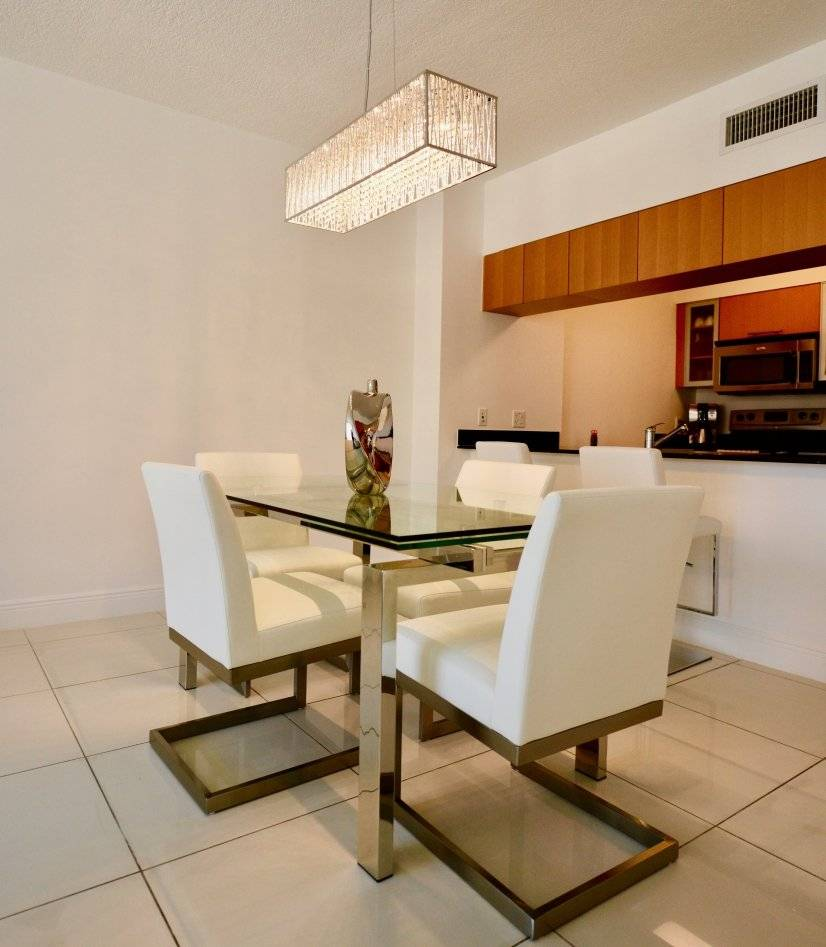 image 4 furnished 1 bedroom Townhouse for rent in Downtown, Miami Area