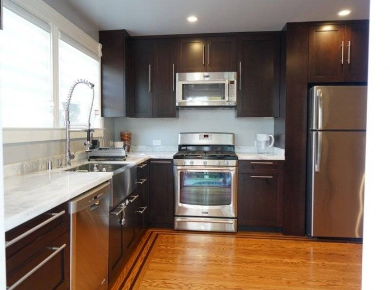 image 8 furnished 1 bedroom Townhouse for rent in Richmond District, San Francisco