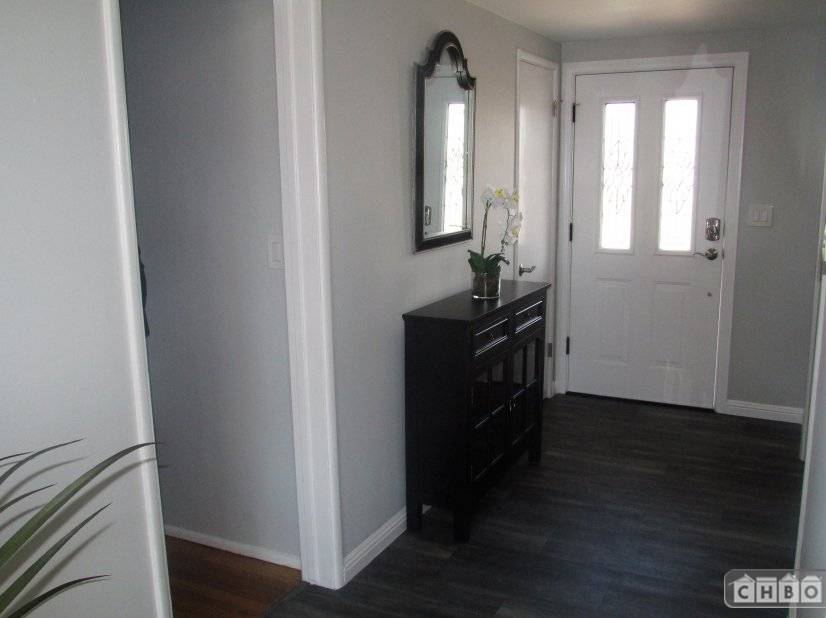 image 2 furnished 4 bedroom House for rent in San Pedro, South Bay