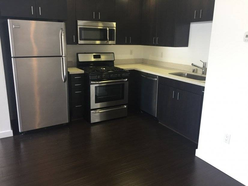 image 7 furnished 1 bedroom Apartment for rent in Hollywood, Metro Los Angeles