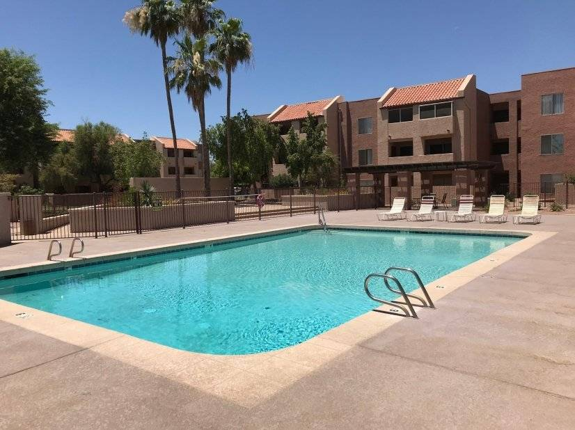 image 10 furnished 3 bedroom Townhouse for rent in Mesa Area, Phoenix Area