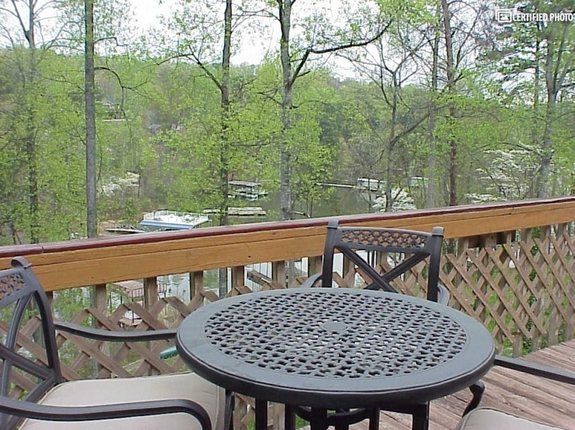 image 9 furnished 4 bedroom House for rent in Hall County, Northeast Mountains