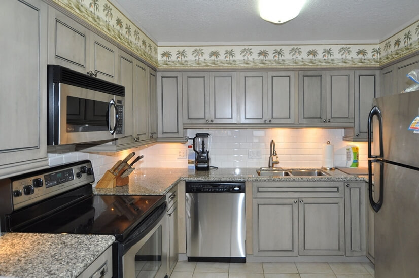 image 7 furnished 3 bedroom Townhouse for rent in Harrisburg-Manchester, East Houston
