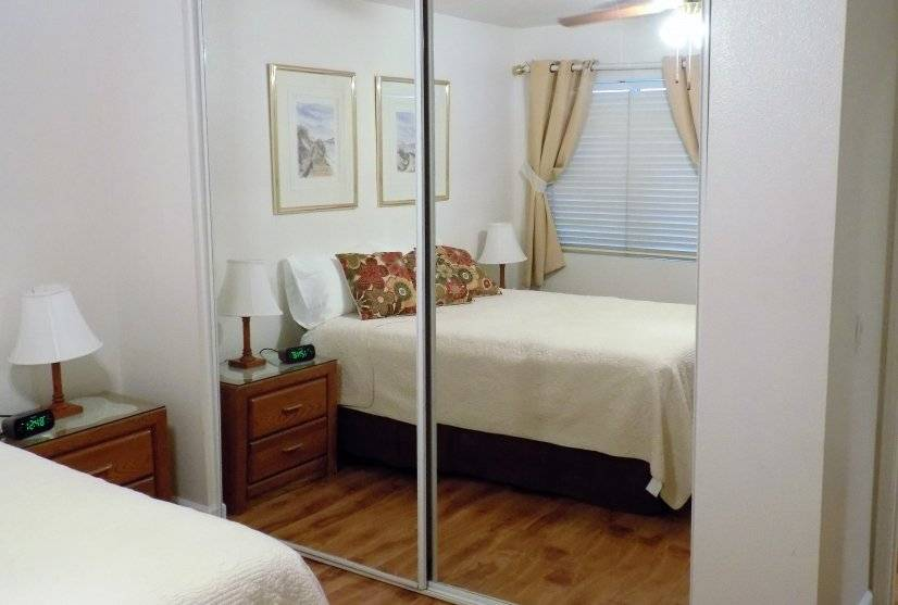 Bedroom#3 02