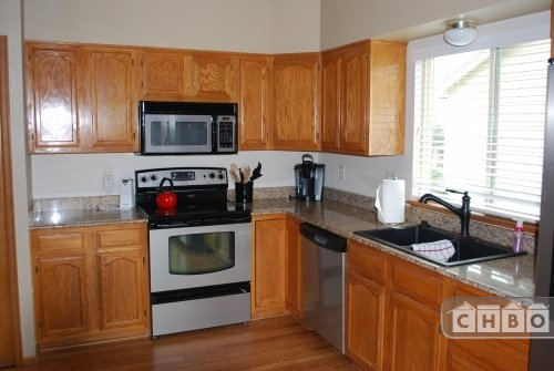 image 9 furnished 4 bedroom House for rent in Briargate, Colorado Springs