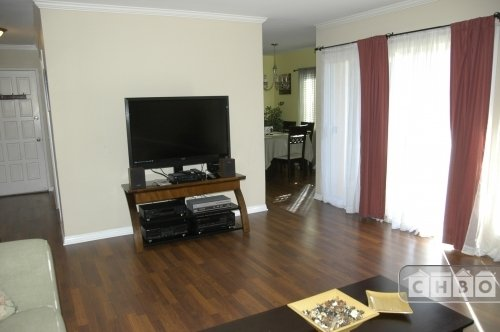 image 2 furnished 2 bedroom Townhouse for rent in Rancho Bernardo, Northeastern San Diego