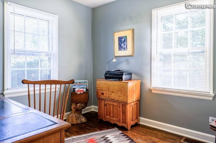 image 10 furnished 1 bedroom House for rent in University, Denver South