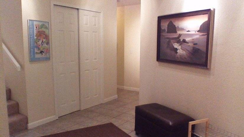 image 3 Furnished room to rent in Russian Jack, Anchorage Bowl 2 bedroom House