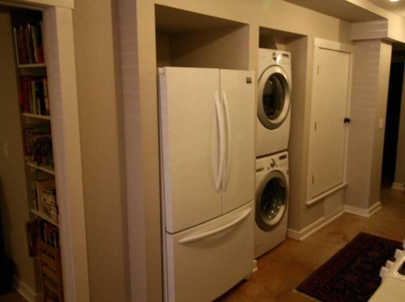 image 7 furnished 2 bedroom Apartment for rent in Jefferson Park, Northwest Side
