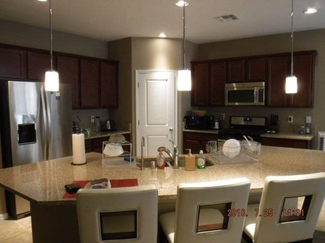 image 7 furnished 3 bedroom House for rent in Spring Valley, Las Vegas Area