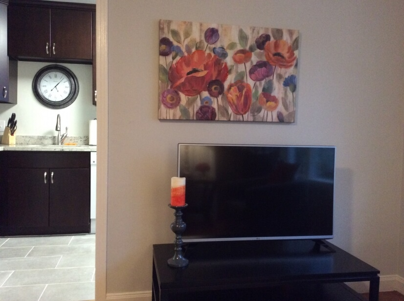 image 9 furnished Studio bedroom Apartment for rent in Burlingame, San Mateo (Peninsula)