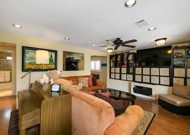 image 7 furnished 3 bedroom Apartment for rent in Carlsbad, Northern San Diego