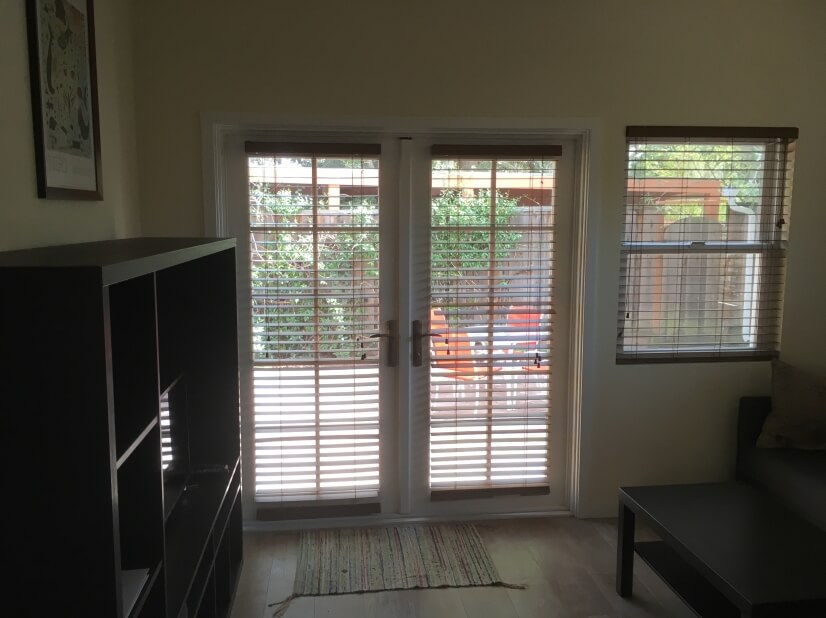 image 8 Furnished room to rent in Palo Alto, San Mateo (Peninsula) 2 bedroom Hotel or B&B