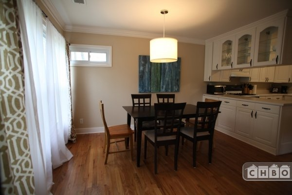 image 3 furnished 3 bedroom House for rent in Decatur, DeKalb County